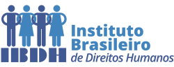 Andre Leite, Author at IBDH